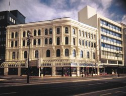 The most expensive Dunedin hotels