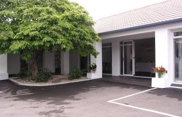 фото The Tauranga on the Waterfront Luxury Accommodation 627008603