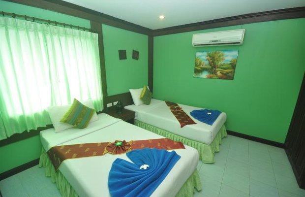 фото Pak Klong Sea Side 627011549