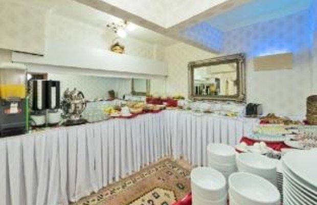 фото Angel`s Inn Hotel 627594437