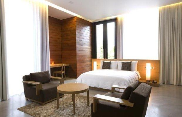 фото Hotel de la Paix Cha Am Beach managed by Accor 628044674