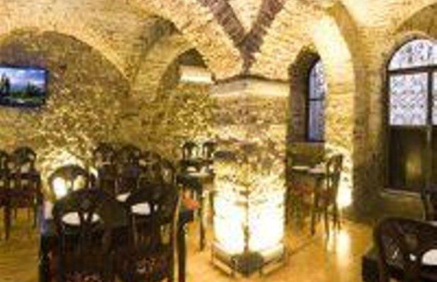 фото Hotel Gedik Pasa Konagi 628044844