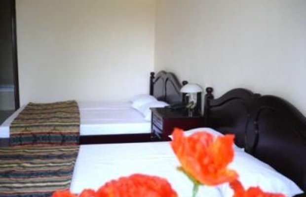 фото Tien Lang Spa & Resort 628047223