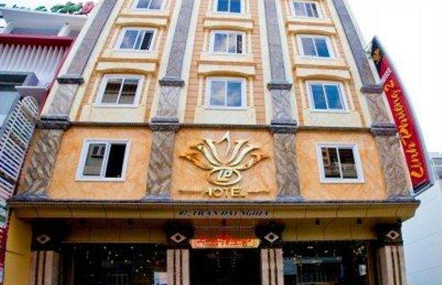 фото Linh Phuong 2 Hotel 628047296