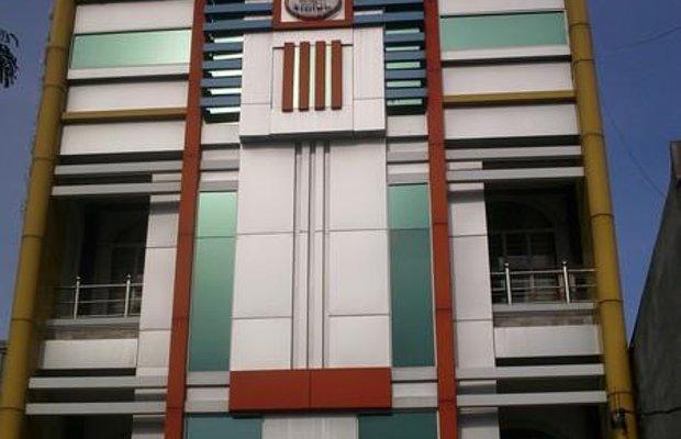 фото My Ngoc 1 Hotel 628047298
