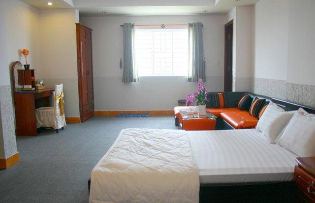фото Dona Hotel 628047306