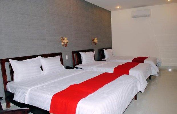 фото Thanh Hien 2 Hotel Danang 628047340