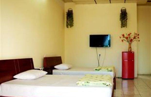 фото Son Tra Hotel 2 628047342