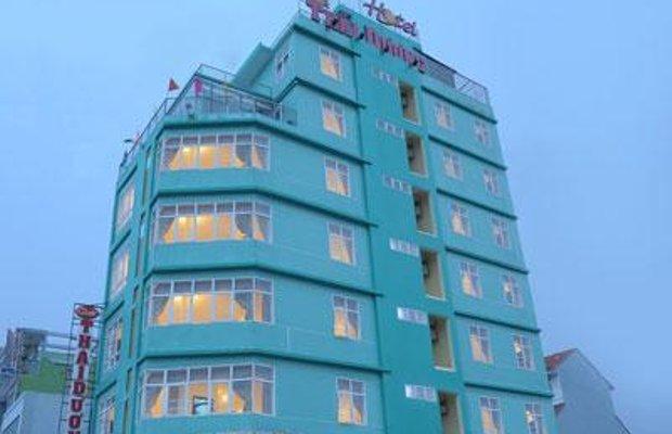 фото Thai Duong Hotel 628047351