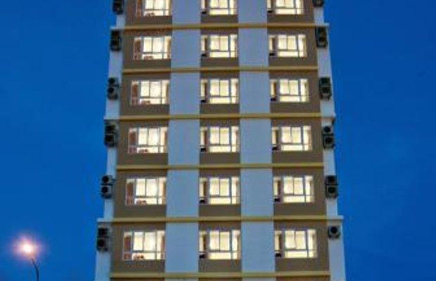 фото Tu Son 2 Hotel 628047403