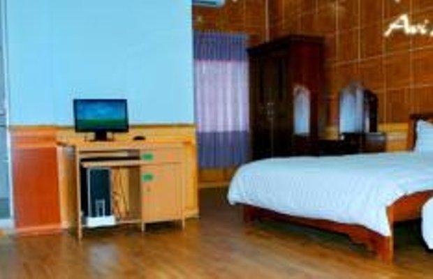 фото Avi Airport Hotel 628047425