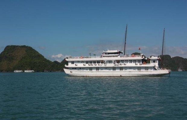фото Oriental Sails 628047428