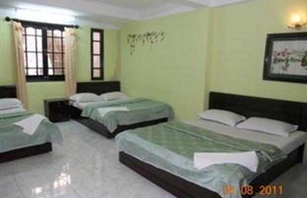 фото Phuong Huy 1 Hotel 628047485
