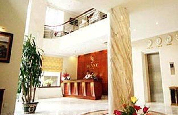фото Sunny Hotel 1 628047503