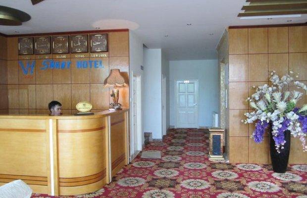 фото Smart Hotel 2 628047573