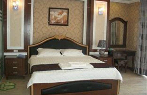 фото Dai Loi Hotel 628047590