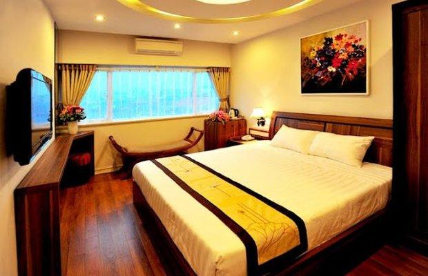 фото Esalen Hotel 628047603