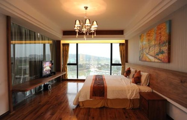 фото Van Minh Resort 628047606