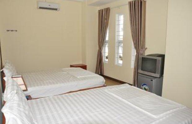 фото Bao Son 1 Hotel 628047648