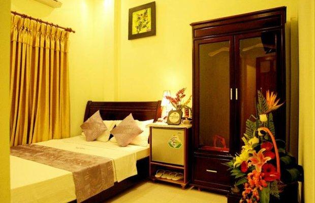 фото Hue Thuong Hotel 628047661
