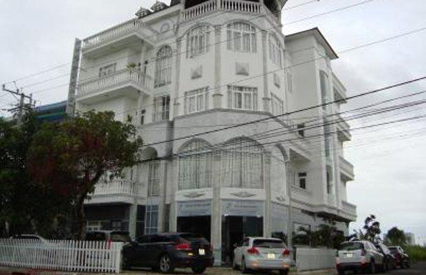 фото Sea Star Hotel Rach Gia 628047669
