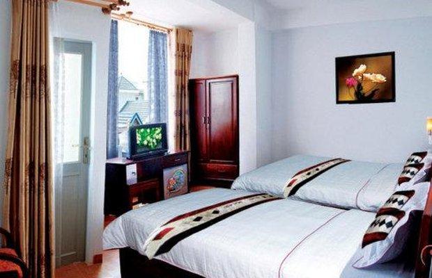 фото Ken Hotel 628047704
