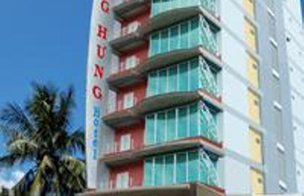 фото Dong Hung Hotel 628047708