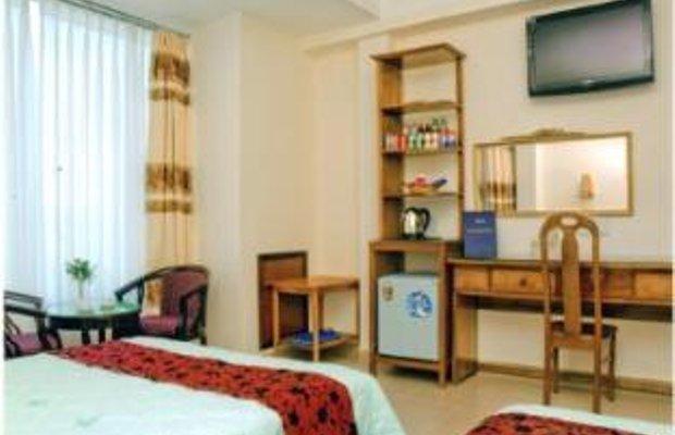 фото Ngoc Khanh Hotel 628047709