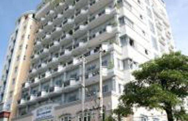 фото MerPerle SeaSun Hotel 628047711