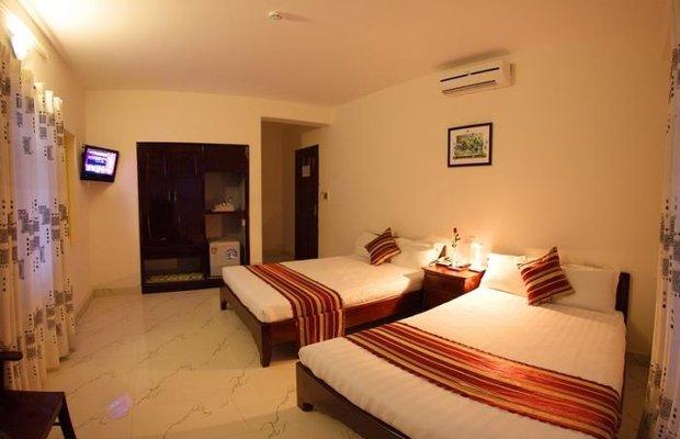 фото Nam Viet Hotel 628048223