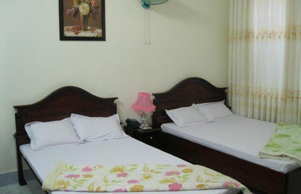 фото Khanh Vy Hotel Phu Yen 628048250