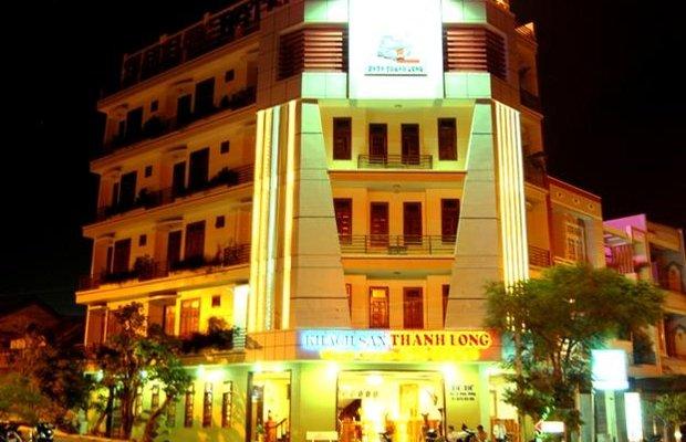 фото Thanh Long Hotel 628048259