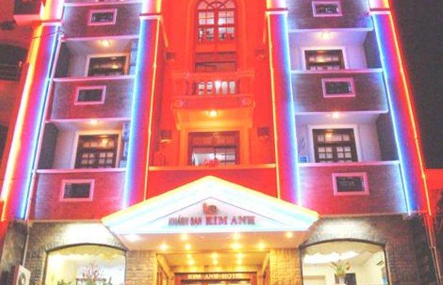 фото Kim Anh Hotel 628048261