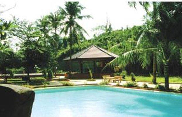 фото Dam San Hotel 628048302
