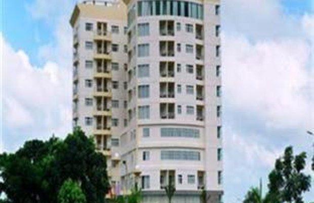 фото Dakruco Hotel 3 Star 628048303
