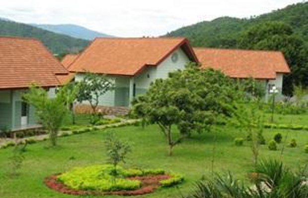 фото Lak Resort 628048305