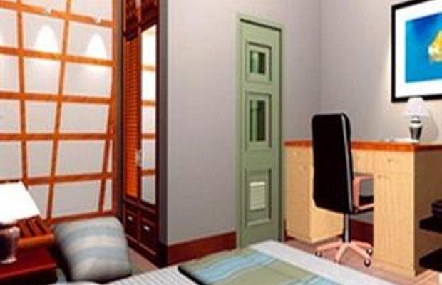 фото Cong Luyn Hotel 628152246