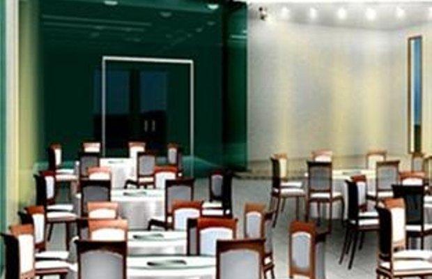 фото Cong Luyn Hotel 628152249