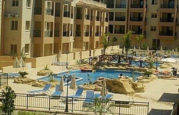 фото Royal Seacrest Apartment 628200060