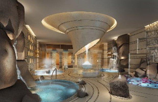 фото Riu Kaya Palazzo Golf Resort 631148592