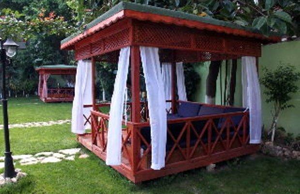 фото Idyros Hotel 631261233