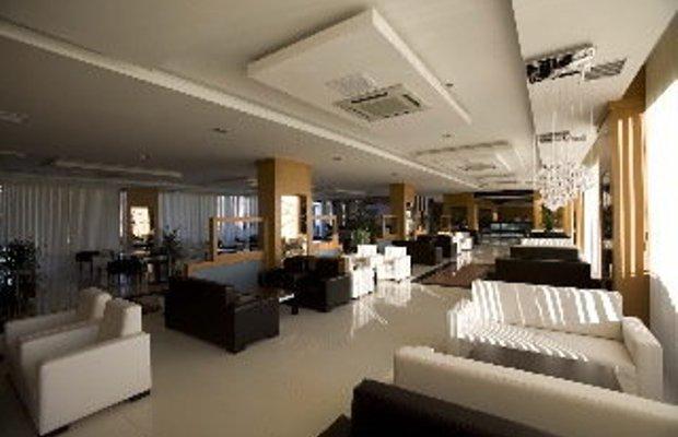 фото Side Buyuk Hotel 631292044