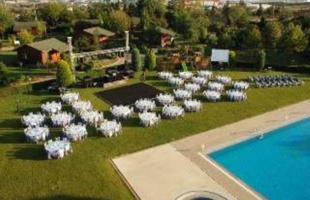 фото Life Port Hotel Istanbul 631327914