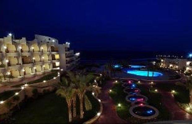 фото Coral Hills Resort Marsa Alam 631357502
