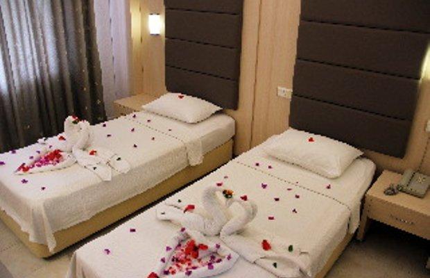 фото Oz-can Hotel 631361216