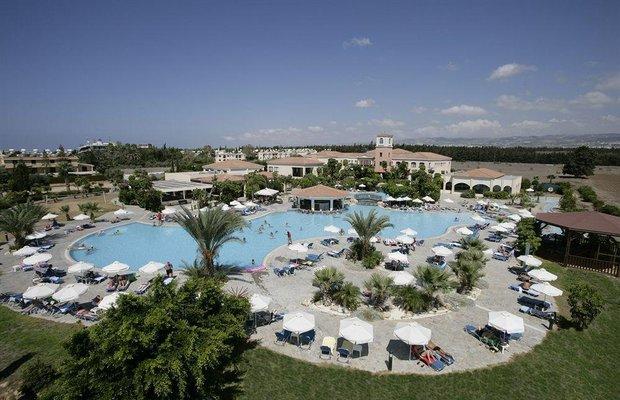 фото Avanti Holiday Village 631693989