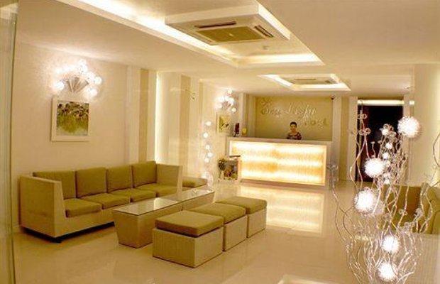 фото Sealight Hotel 631764599