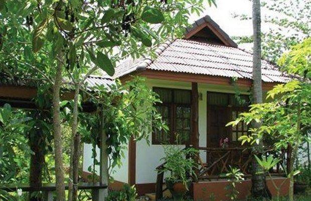 фото Krabi Discovery Resort 631766006