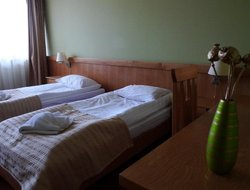Pets-friendly hotels in Odorheiu Secuiesc