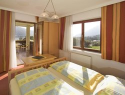 Pets-friendly hotels in Steindorf